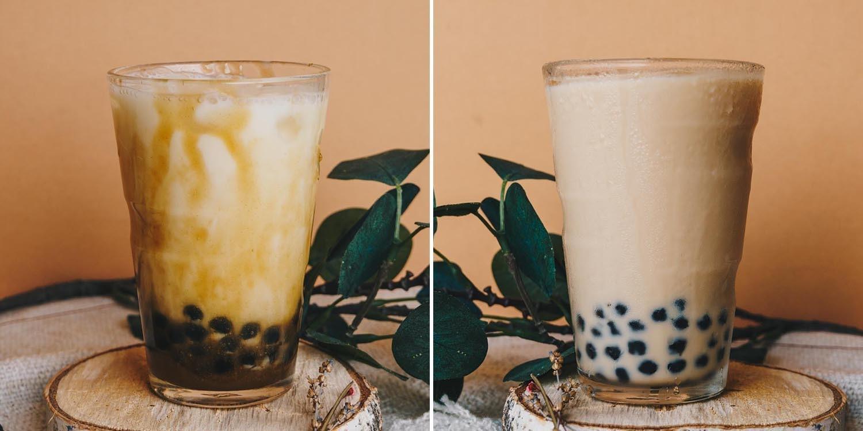 Bệnh viện hàng đầu Singapore so sánh: Trà sữa trân châu đường đen không tốt cho sức khoẻ nhất trong các loại trà sữa - Ảnh 2.