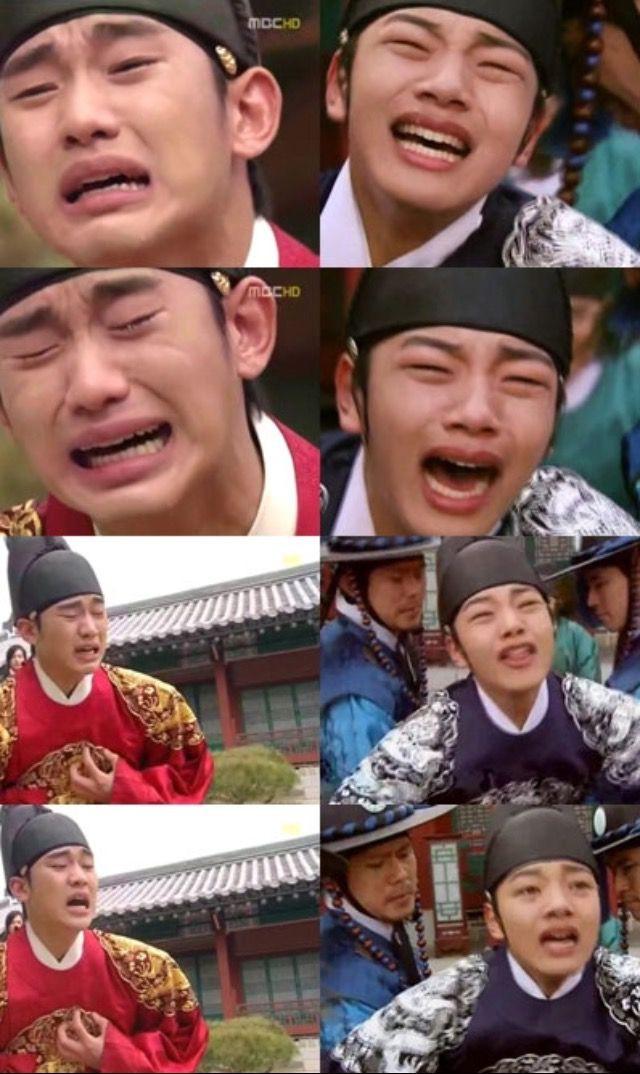 Kim Soo Hyun tặng CEO khách sạn ma IU nguyên xe cafe: Fan đòi cameo đi anh ơi làm ma ám cũng được! - Ảnh 14.
