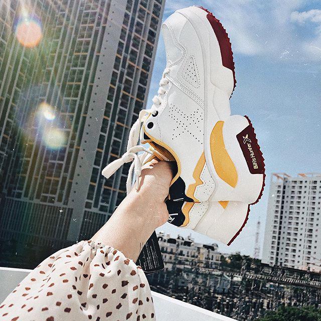 Bitis x Sơn Tùng M-TP = mẫu giày vô danh với mức giá cao nhất trong lịch sử hãng: Liều lĩnh hay thực sự tự tin? - Ảnh 11.