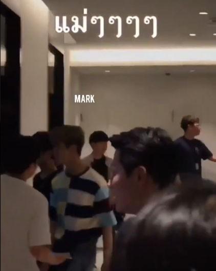 Fan SM hãy chuẩn bị: Rộ nghi vấn các nam thần hot nhất SHINee, EXO, NCT có màn kết hợp dậy sóng Kpop - Ảnh 5.