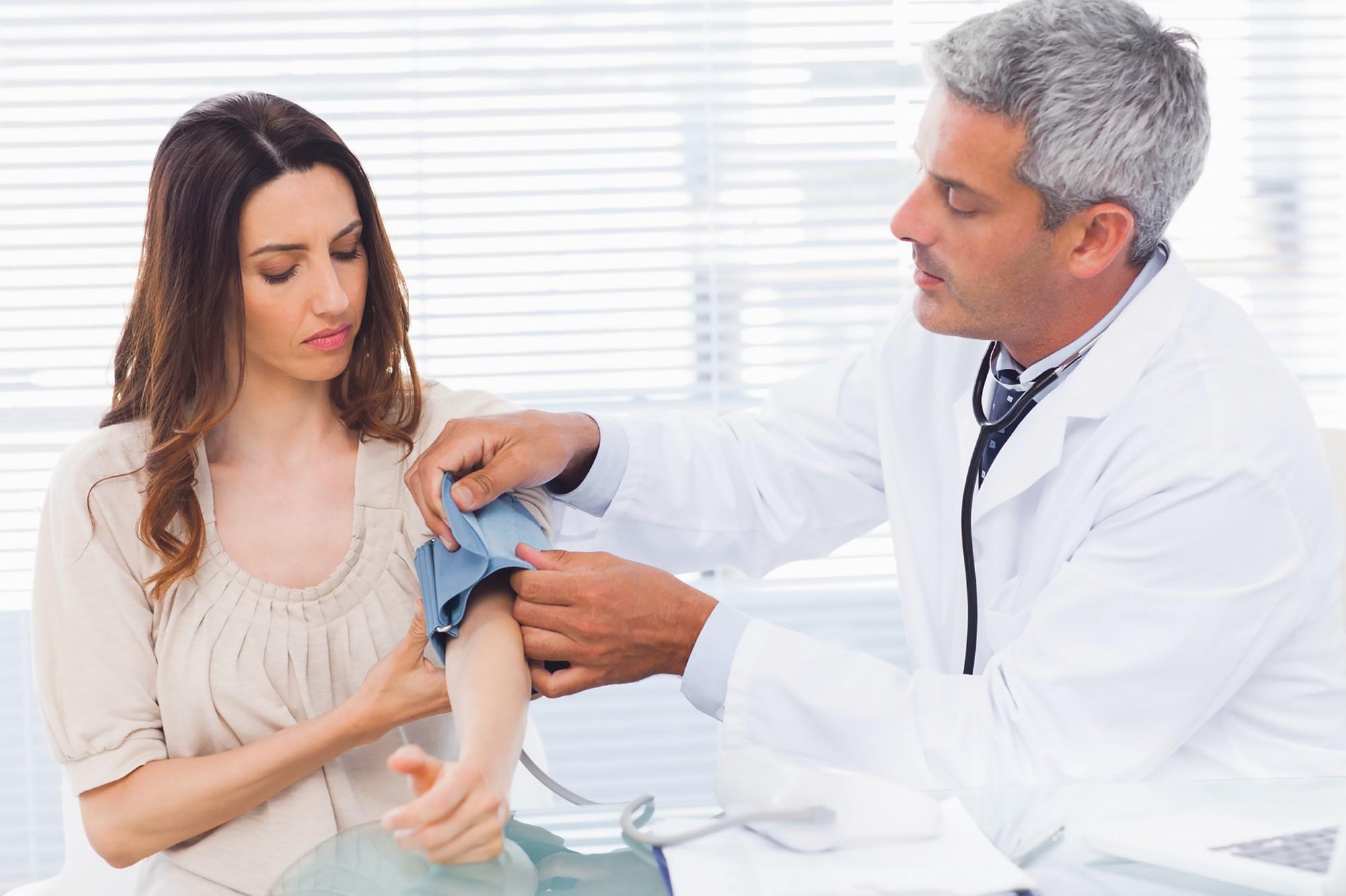 Không làm đúng những quy trình này thì tự biết rằng ngực sau khi nâng sẽ thành thảm hoạ - Ảnh 2.