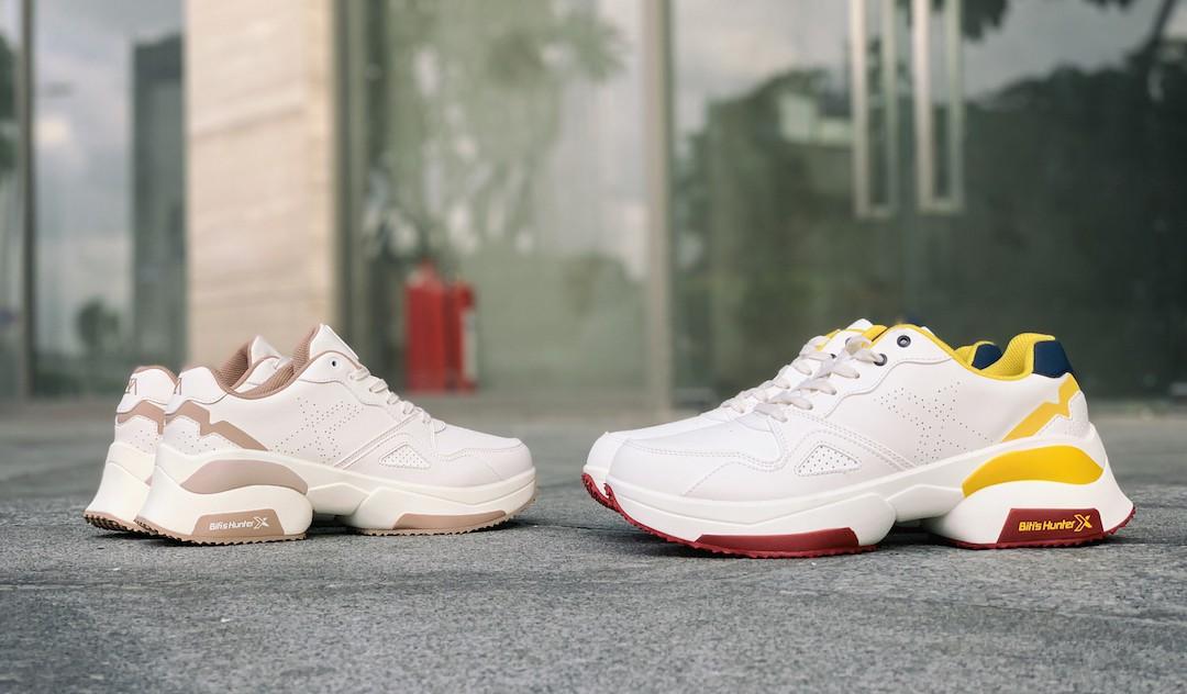 Bitis x Sơn Tùng M-TP = mẫu giày vô danh với mức giá cao nhất trong lịch sử hãng: Liều lĩnh hay thực sự tự tin? - Ảnh 18.