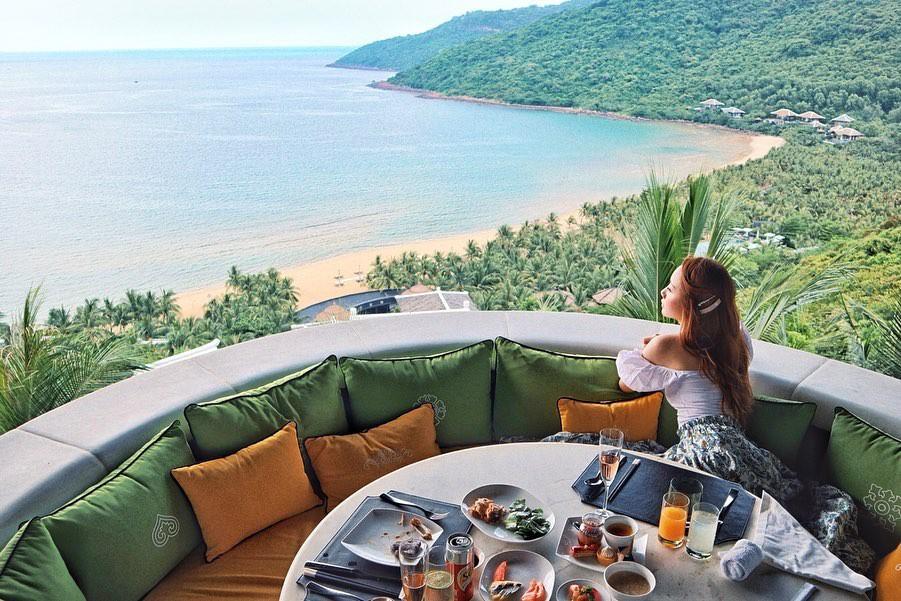 Tạp chí du lịch nổi tiếng công bố 100 khách sạn tốt nhất thế giới, 3 đại diện Việt Nam tự hào lọt top - Ảnh 9.