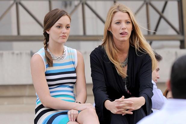 Gossip Girl sẽ trở lại với phần hậu truyện, hội bà tám thế hệ 4.0 hứa hẹn sẽ còn mồm mép hơn nữa! - Ảnh 3.