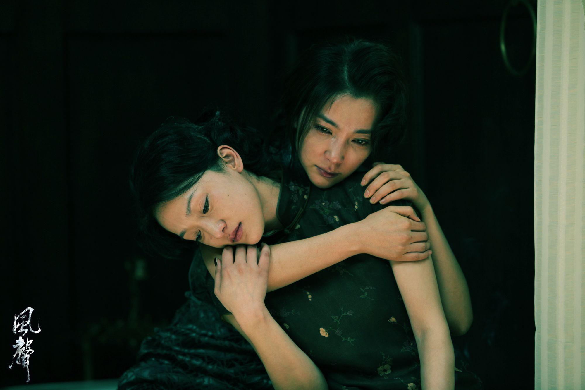 Tiểu Hoa Đán thời nay đã khác: Nhan sắc có thừa nhưng tài năng và giải thưởng kém xa đàn chị - Ảnh 6.