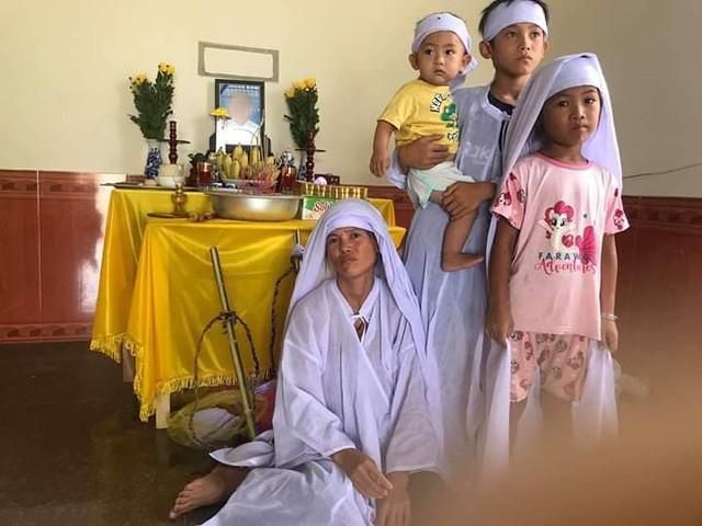 Một lao động Việt tử nạn tại Nam Phi: Gia đình không có tiền đưa thi thể về