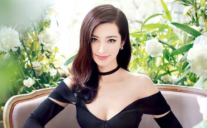 Tiểu Hoa Đán thời nay đã khác: Nhan sắc có thừa nhưng tài năng và giải thưởng kém xa đàn chị - Ảnh 3.