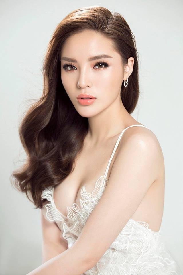 Hành trình nhan sắc và khối tài sản không phải dạng vừa của dàn Hoa hậu đình đám - Ảnh 34.
