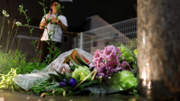 Vụ phóng hỏa xưởng phim hoạt hình là cuộc thảm sát gây thương vong lớn nhất Nhật Bản suốt 18 năm, nhưng lửa còn bén vào nghệ thuật và tình người - Ảnh 9.