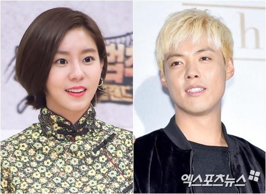 Muôn kiểu sao Hàn đối phó với tin đồn hẹn hò: Kẻ bị lật tẩy gian dối, G-Dragon bá đạo, cặp đôi Thư Ký Kim cực gắt - Ảnh 8.