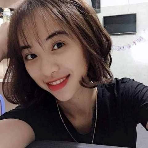 Người mẹ trẻ xinh đẹp ở Điện Biên mất tích bí ẩn: Đang ở cách nhà 1.200 km? - Ảnh 2.