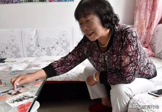 Cô giáo tặng học sinh đôi giày vài chục ngàn, 26 năm sau trò quý trả ơn bằng một ngôi nhà trăm triệu làm ấm lòng cư dân mạng - Ảnh 2.