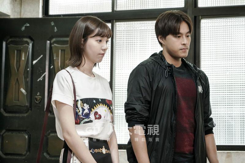 4 phim gây bão mùa hè 2019: Ngoại tình, kẻ thứ ba đang là hot trend - Ảnh 10.
