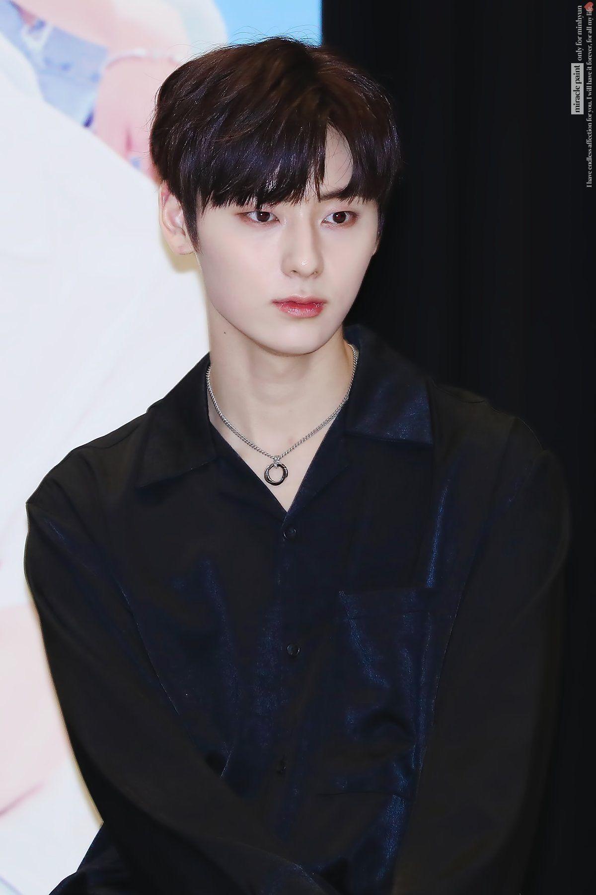 Top 30 nam idol hot nhất hiện nay: Top 1-2 là nam thần ai cũng biết, bất ngờ thứ hạng Baekhyun (EXO) so với V (BTS) - Ảnh 10.