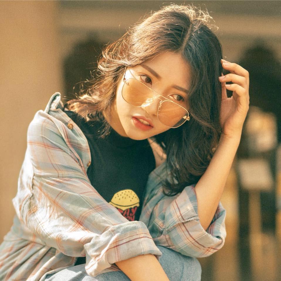 Dàn thí sinh nóng bỏng ghi danh Hoa hậu Hoàn vũ Việt Nam 2019, mỹ nhân nào sẽ tiếp bước HHen Niê trên trường quốc tế? - Ảnh 11.