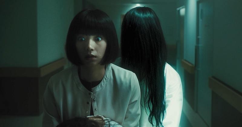 Mọt phim phát khóc vì không biết xem gì ngoài rạp cuối tuần này - Ảnh 3.
