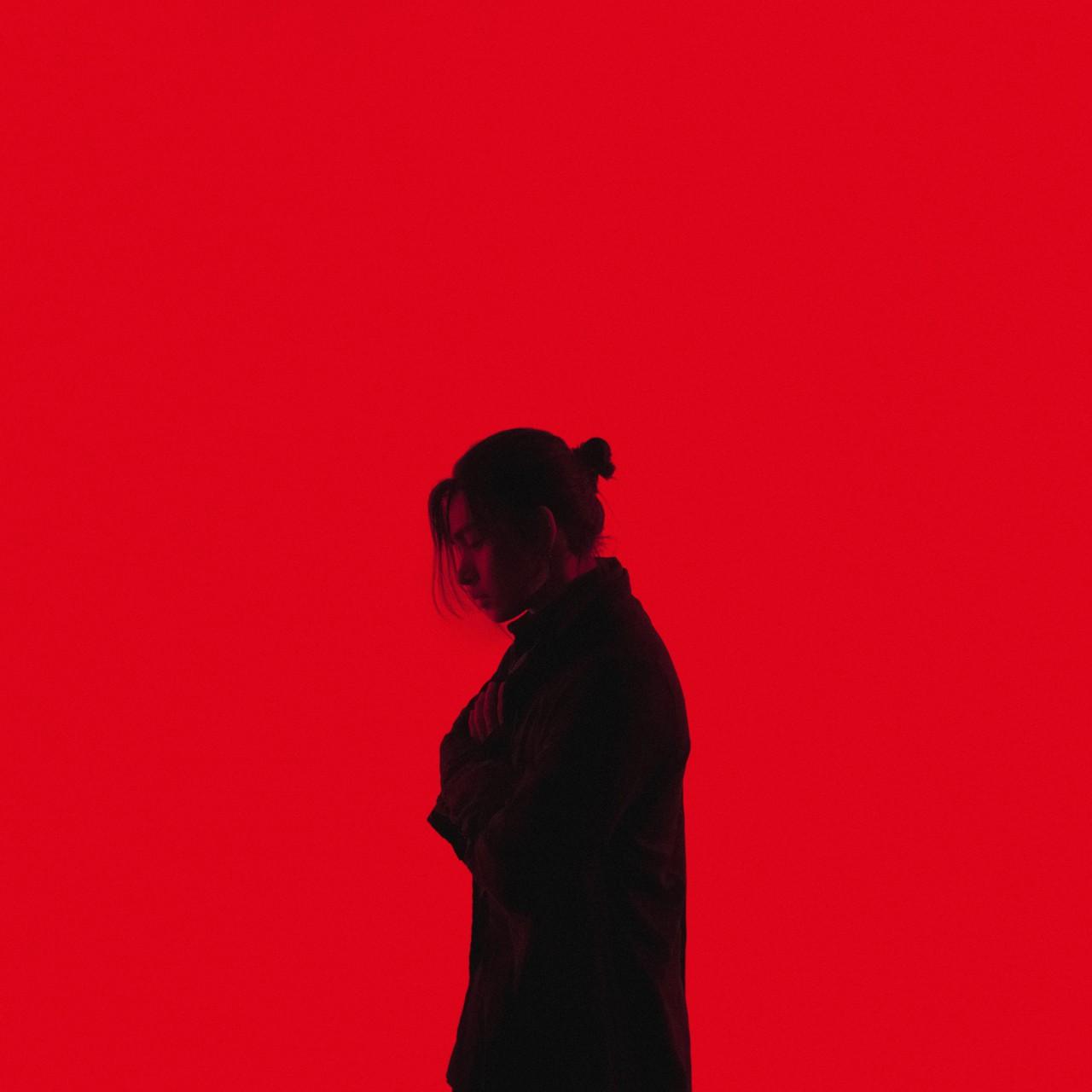 Chán làm thư sinh hiền lành, Jun Phạm hóa kiếm sĩ Nhật với gương mặt lạnh lùng trong sản phẩm âm nhạc mới nhất! - Ảnh 6.
