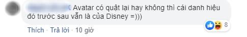 4 màn khẩu nghiệp tưng bừng khi ENDGAME vượt doanh thu Avatar: Khi bạn đi xem phim nhưng thích đổi giá vàng? - Ảnh 17.