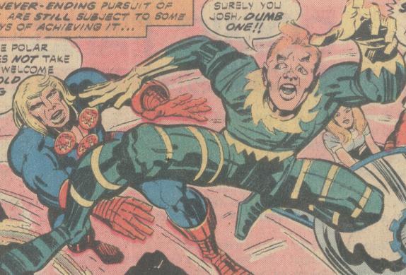 8 nhân vật bom tấn phase 4 The Eternals khiến Marvel bắt về nuôi bằng mọi giá - Ảnh 16.