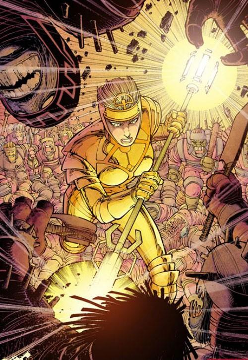 8 nhân vật bom tấn phase 4 The Eternals khiến Marvel bắt về nuôi bằng mọi giá - Ảnh 4.