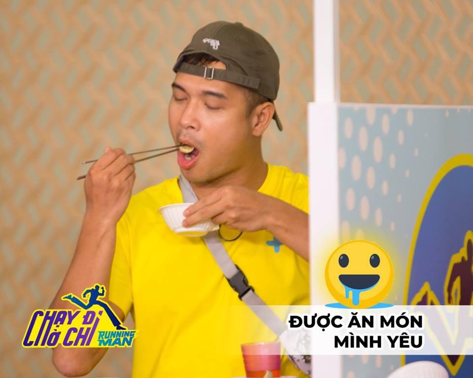 7 thành viên Running Man Việt: Gây tranh cãi ban đầu nhưng cuối cùng lại ấn tượng ngoài mong đợi - Ảnh 14.