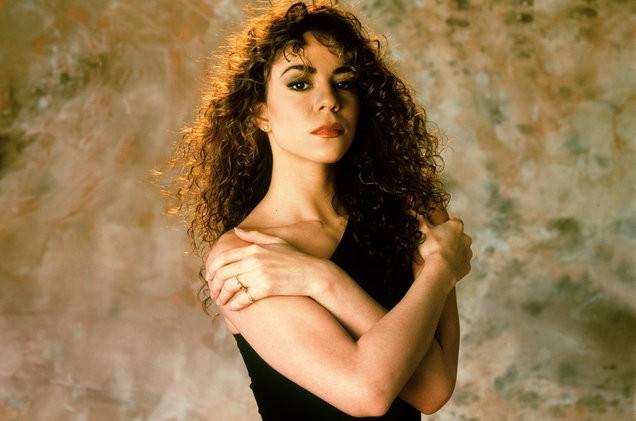Trải qua gần 30 năm, đây là 5 nữ nghệ sĩ bán album chạy nhất tại Mỹ mà bạn không thể không biết tới - Ảnh 1.