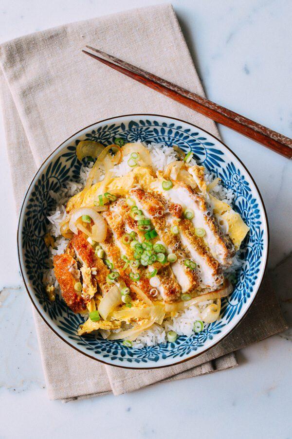 Người Nhật rắc rối thứ hai không ai dám nhất, ăn một món cũng phải nghĩ đủ điều - Ảnh 1.