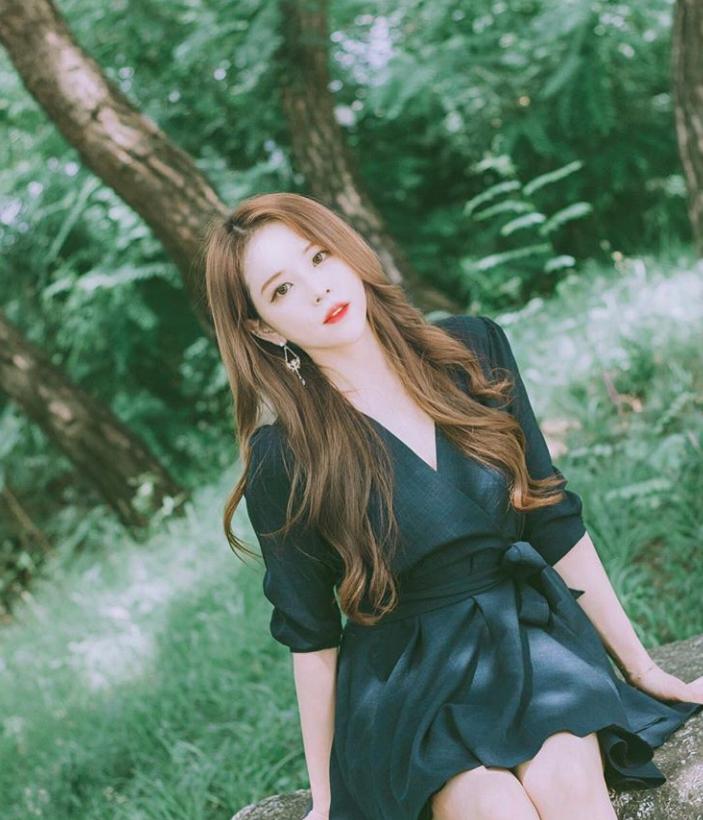Ngắm nét đẹp nữ game thủ duy nhất dự Chung kết PUBG Mobile Thế giới - Ngỡ như idol Hàn debut chơi game! - Ảnh 7.