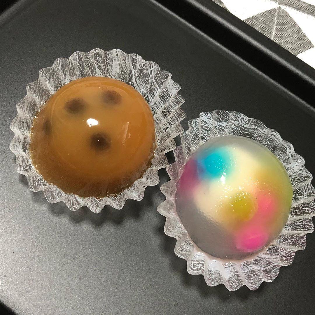 Cơn lốc trà sữa khuynh đảo Nhật Bản: Bùng phát trở lại sau hơn 20 năm vắng bóng, giới trẻ cuồng trân châu đến độ sáng tạo ra 1001 biến tấu - Ảnh 16.