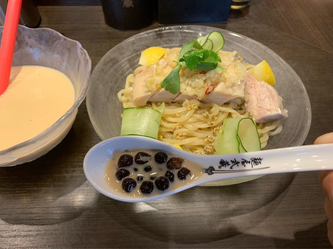 Cơn lốc trà sữa khuynh đảo Nhật Bản: Bùng phát trở lại sau hơn 20 năm vắng bóng, giới trẻ cuồng trân châu đến độ sáng tạo ra 1001 biến tấu - Ảnh 18.