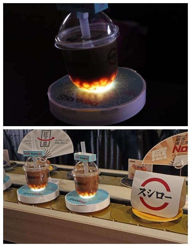 Cơn lốc trà sữa khuynh đảo Nhật Bản: Bùng phát trở lại sau hơn 20 năm vắng bóng, giới trẻ cuồng trân châu đến độ sáng tạo ra 1001 biến tấu - Ảnh 9.