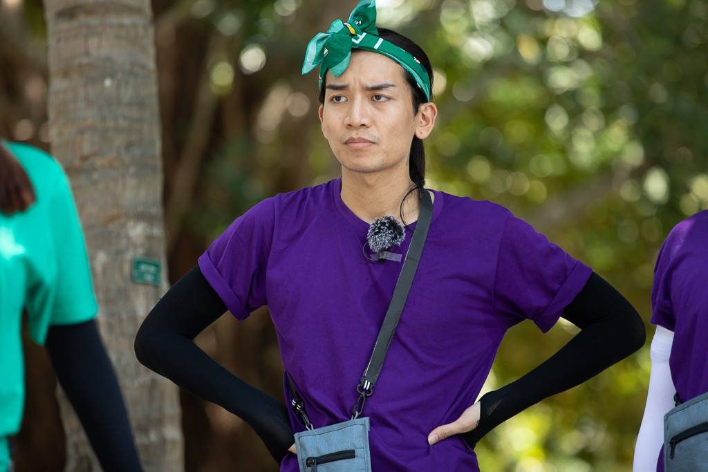 Nhìn lại những khoảnh khắc tình cảm của Running Man Việt và nghe dàn cast tâm sự sau mùa đầu tiên - Ảnh 24.