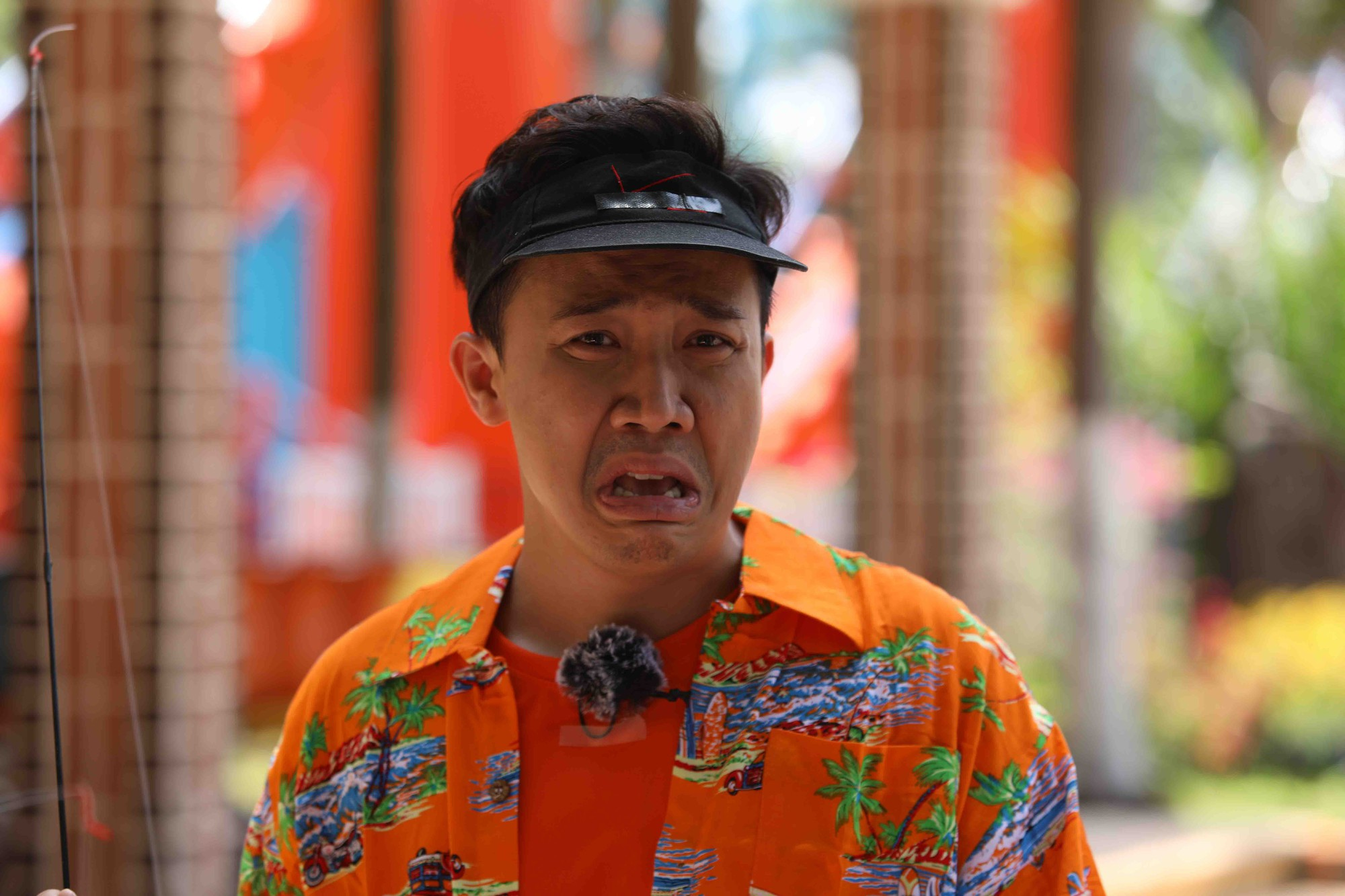 Nhìn lại những khoảnh khắc tình cảm của Running Man Việt và nghe dàn cast tâm sự sau mùa đầu tiên - Ảnh 16.