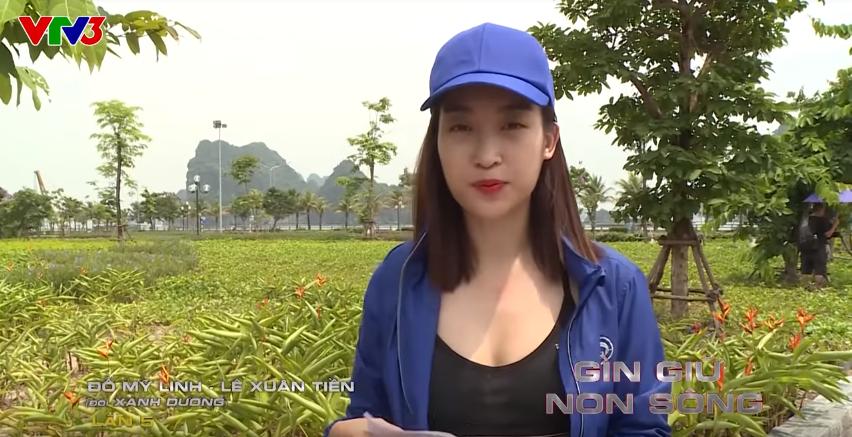 Đi đua như đi chơi, Đỗ Mỹ Linh lại gây tranh cãi khi để Lê Xuân Tiền gánh team - Ảnh 5.