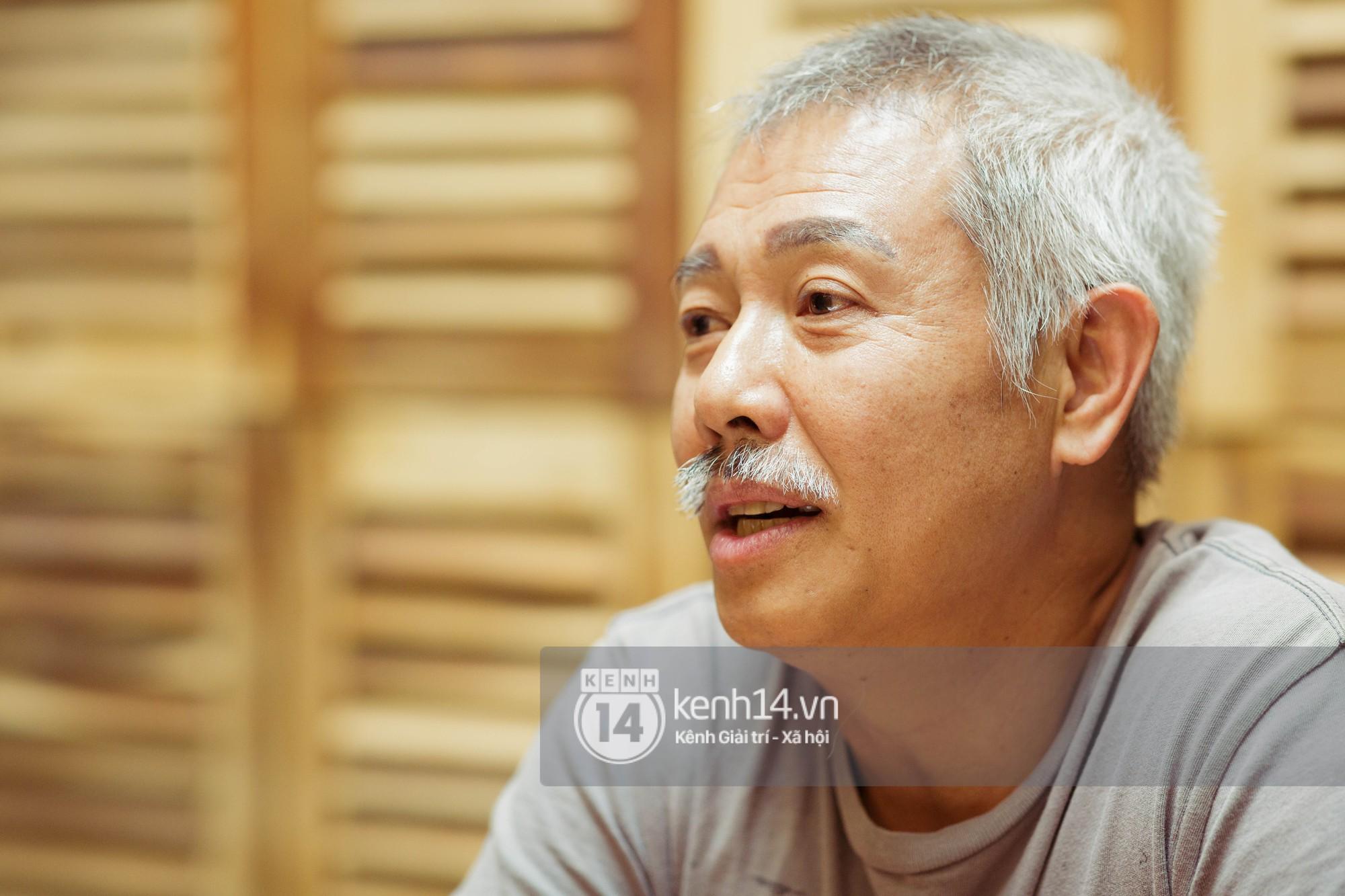 Giáo sư quần đùi Trương Nguyện Thành: Trường tư mà đào tạo ra những sinh viên chất lượng chỉ ngang bằng trường công là thất bại! - Ảnh 16.