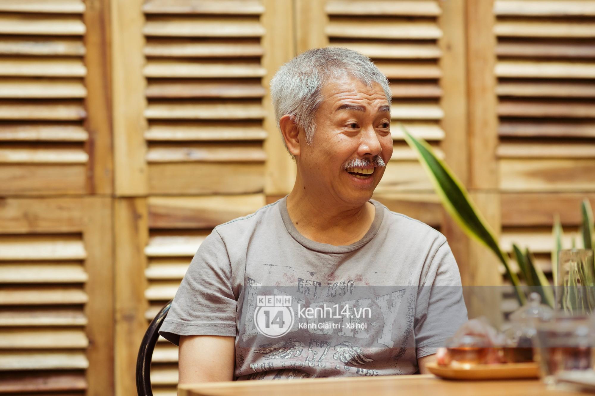 Giáo sư quần đùi Trương Nguyện Thành: Trường tư mà đào tạo ra những sinh viên chất lượng chỉ ngang bằng trường công là thất bại! - Ảnh 24.