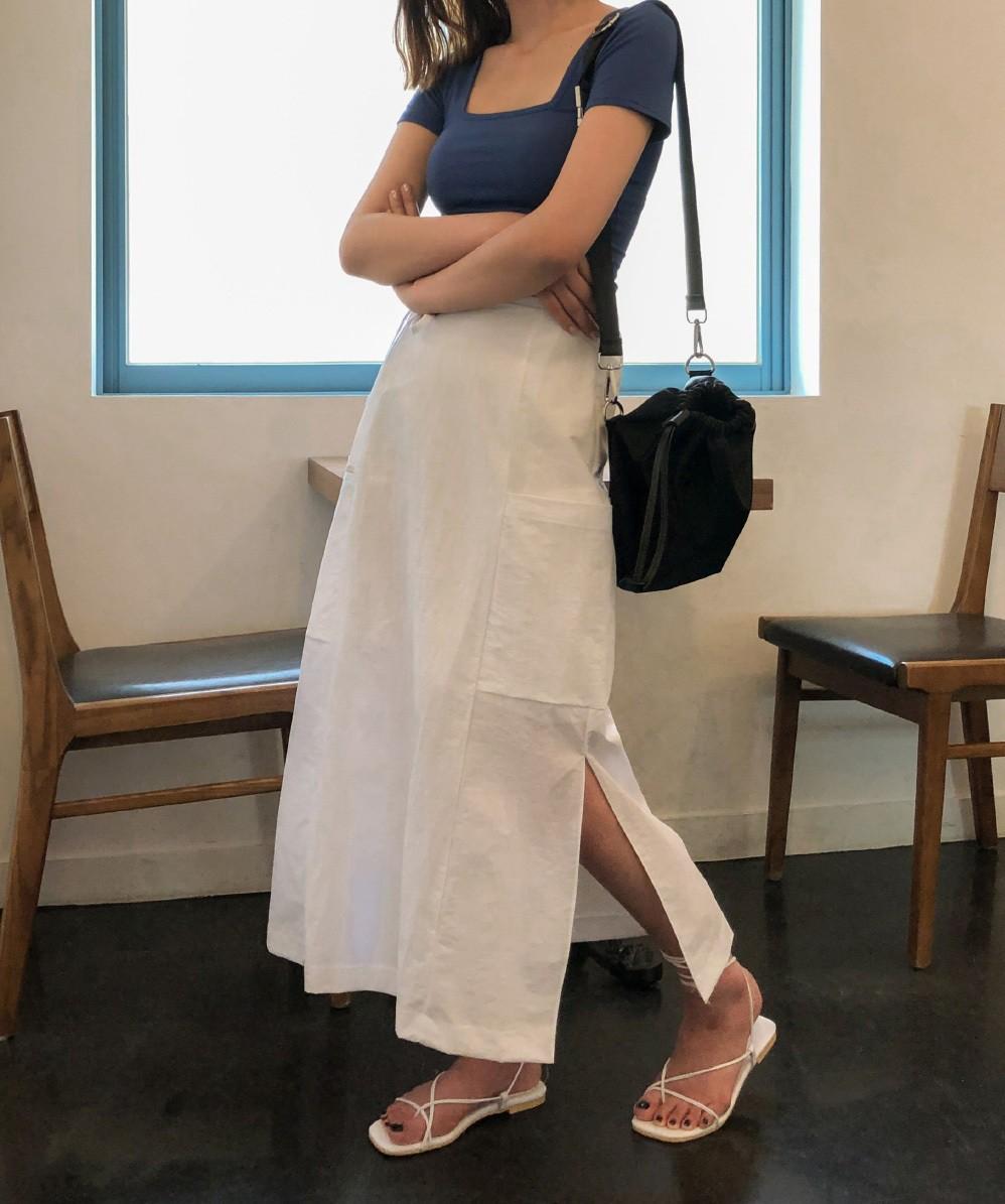 Không phải váy và loại giày nào cũng ăn ý với nhau, nhưng bạn diện 4 công thức sau thì dứt khoát đẹp - Ảnh 4.