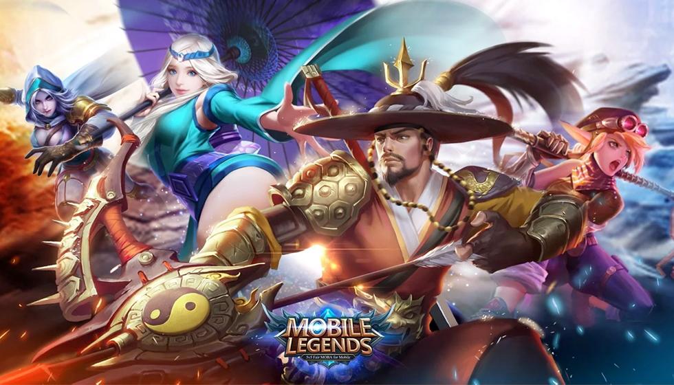 """Game thủ không còn là những """"đứa trẻ hư hỏng"""": Có một thế hệ như OverClockerSđang làm rạng danh nền eSports Việt Nam - Ảnh 4."""