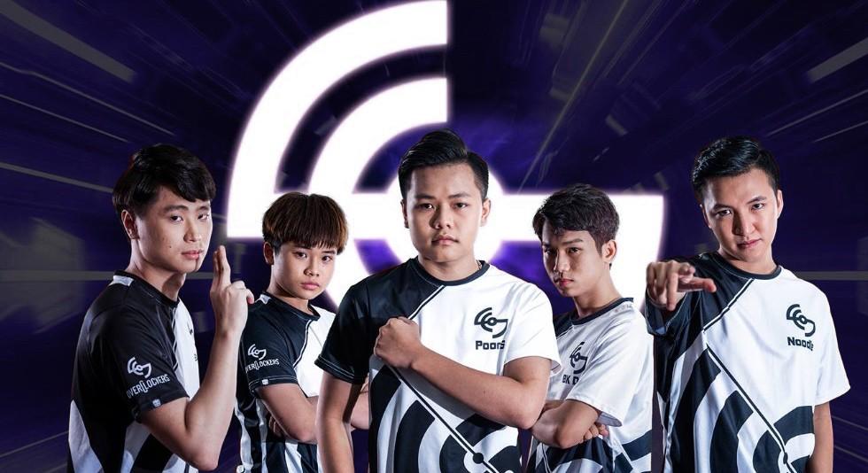 """Game thủ không còn là những """"đứa trẻ hư hỏng"""": Có một thế hệ như OverClockerSđang làm rạng danh nền eSports Việt Nam - Ảnh 6."""