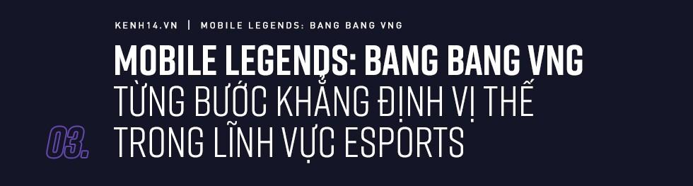 """Game thủ không còn là những """"đứa trẻ hư hỏng"""": Có một thế hệ như OverClockerSđang làm rạng danh nền eSports Việt Nam - Ảnh 12."""