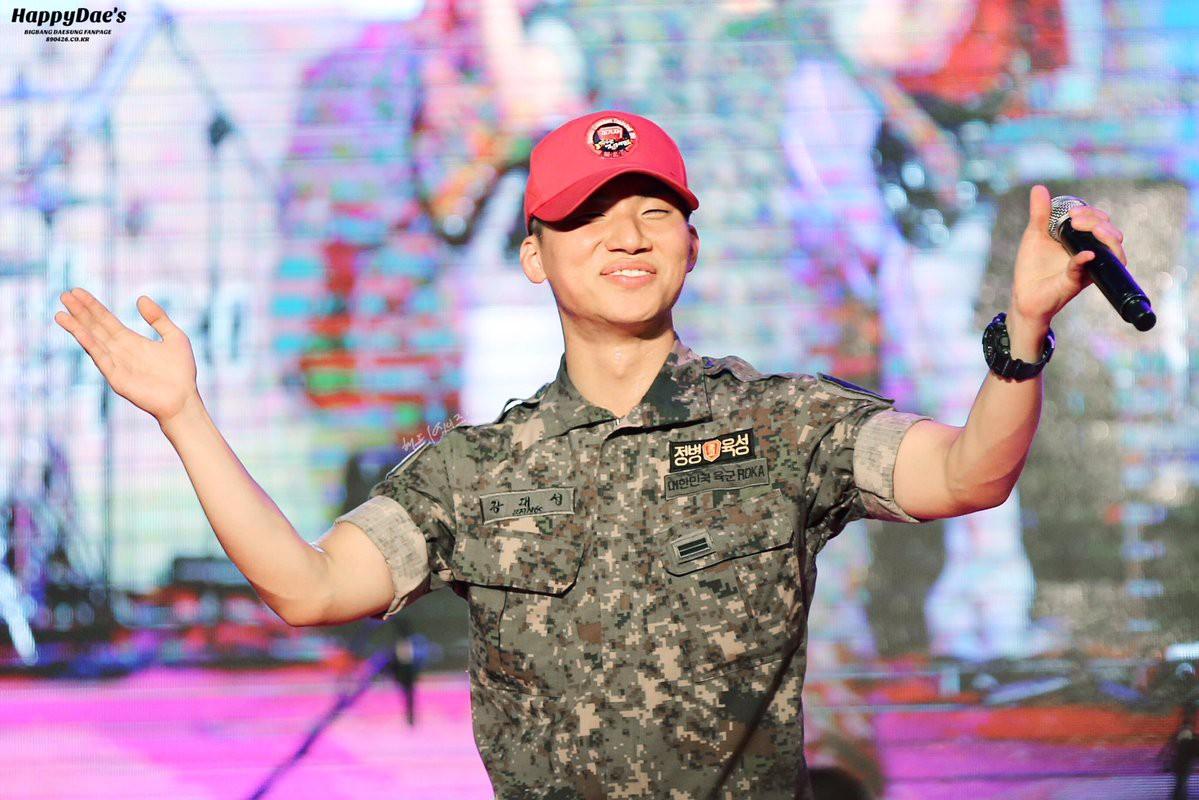 Kết quả hình ảnh cho daesung