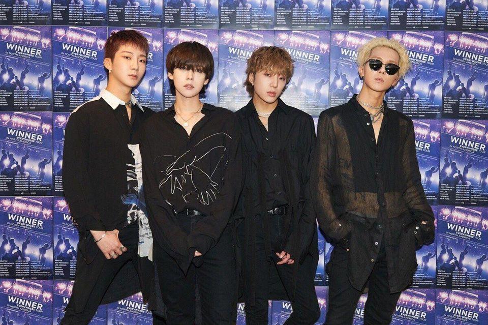 Không phải BLACKPINK hay iKON, đây là nghệ sĩ YG kế tiếp xác nhận trở lại nhưng gây thất vọng vì MV cụt lủn - Ảnh 3.
