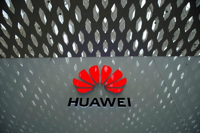 Huawei chưa thoát tội một cách hoàn toàn, Mỹ vẫn sẽ kiểm soát những linh kiện quan trọng - Ảnh 1.