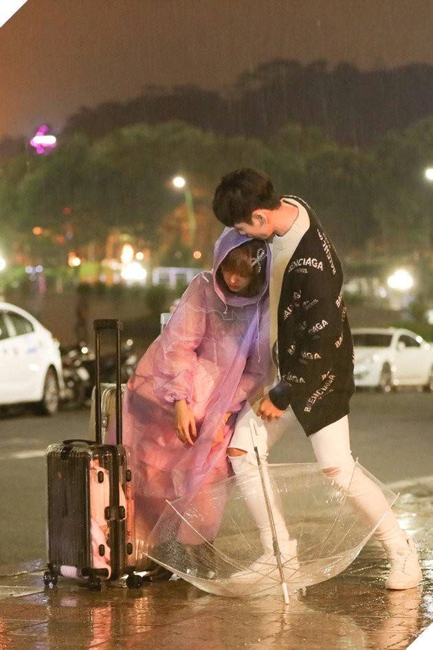 5 phim phải rủ ngay đứa bạn thân cùng cày vào ngày mưa rả rích, đảm bảo sẽ thích! - Ảnh 3.