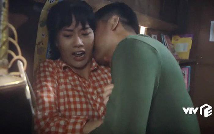 Tưởng tán tỉnh cháu vợ là ghê gớm, hóa ra dượng Push Puttichai của Chiếc Lá Bay còn thua xa gã dượng người Việt này! - Ảnh 3.