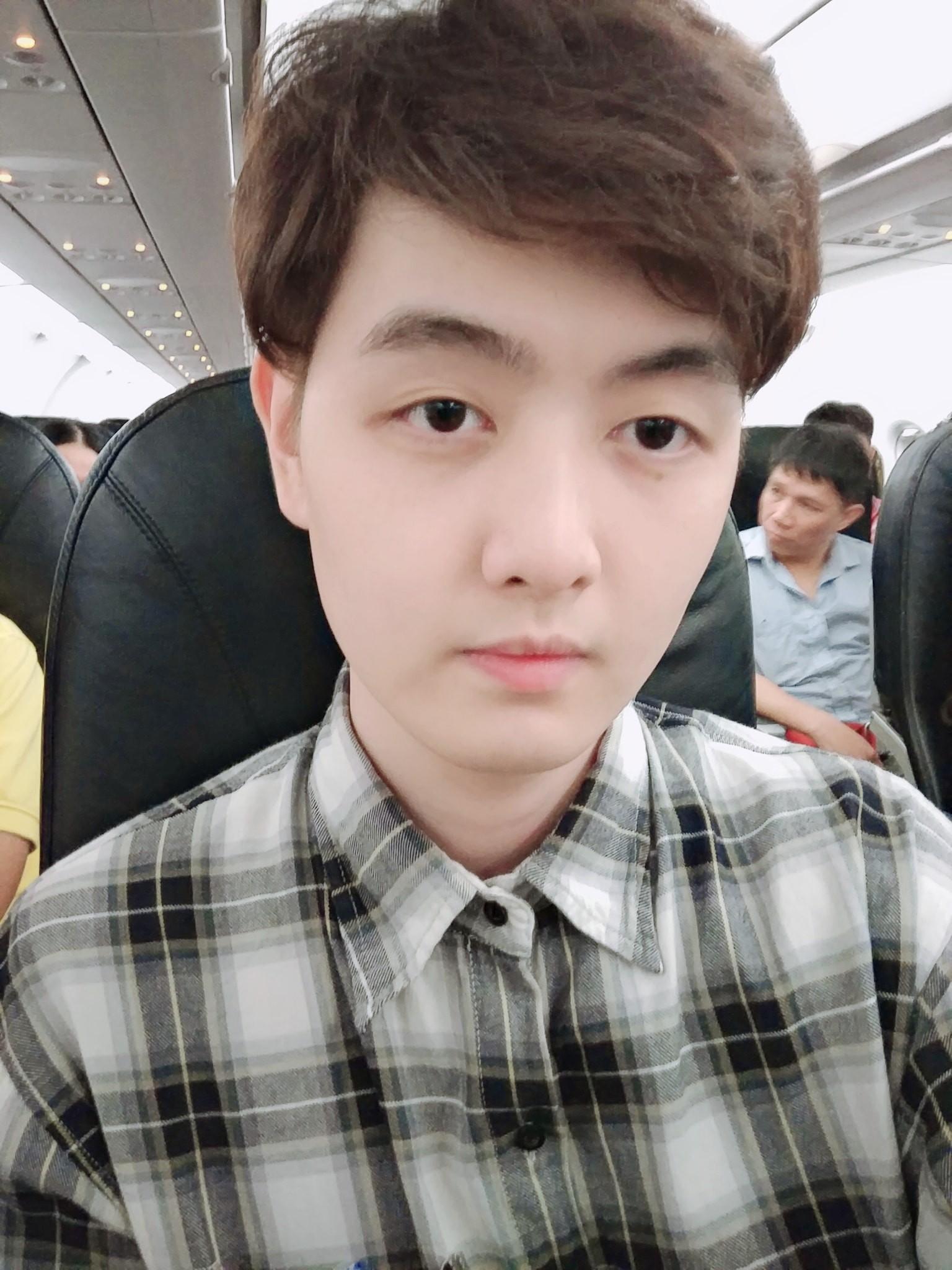 Thanh niên từng ngoại tình với Misthy gây sốc coi thường MV Hãy Trao Cho Anh của Sơn Tùng MTP - ảnh 3