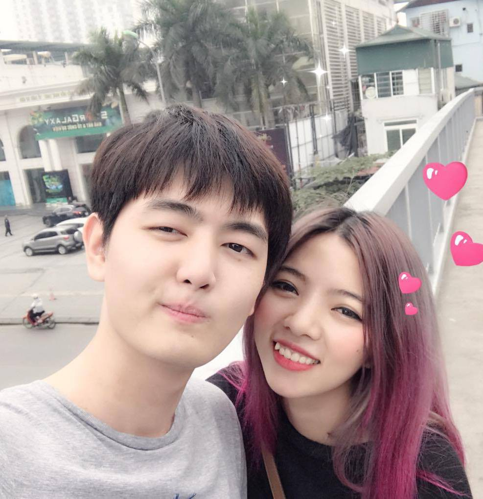 Thanh niên từng ngoại tình với Misthy gây sốc coi thường MV Hãy Trao Cho Anh của Sơn Tùng MTP - ảnh 4