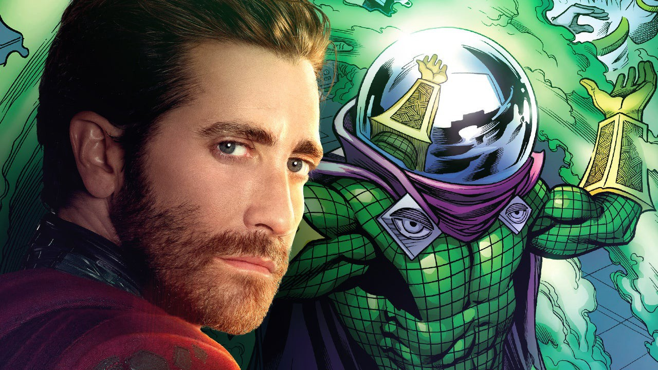 Spider-Man: Far From Home tố cáo mặt trái của truyền thông: Bọn họ sẽ được thấy thứ mà tôi muốn họ thấy - Ảnh 1.