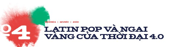 Câu chuyện về nhạc Latin: Chiếc vé vàng đưa Sơn Tùng M-TP bước ra thế giới - Ảnh 5.