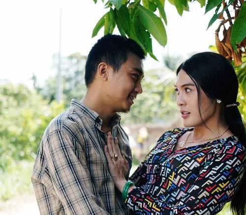 Sàn đấu web drama Việt hiện tại: Lễ hội cực kì đa dạng người chơi, loại nào cũng có - Ảnh 1.